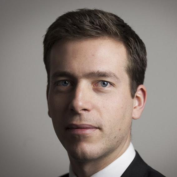 Sylvain Beucher